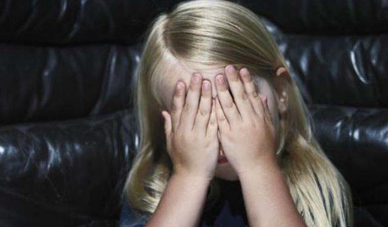 Աթեիստը ինքնաթիռի մեջ 5 տարեկան երեխային ասաց, որ Աստված չկա. Երեխայի պատասխանը ցնցեց բոլորին…