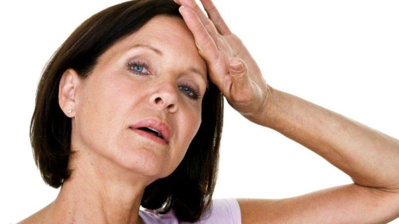 Գիշերային քրտնարտադրությունը՝ 9 հիվանդության ազդանշան. ուշադիր եղեք