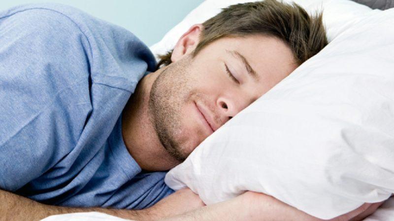 Նրանք, ովքեր սիրում են ցերեկը քնել, անպայման պետք է իմանան այս մասին