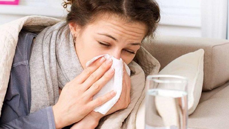 7 վտանգավոր հիվանդություն, որոնք թաքնվում են մրսածության անվան տակ