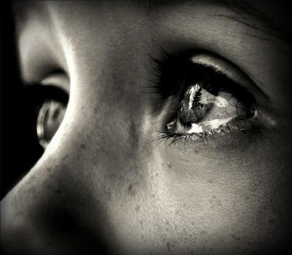 Հոգեբանները պնդում են, որ այն մարդիկ, ովքեր հաճախ են արտասվում և ցանկացած առիթով, իրականում…