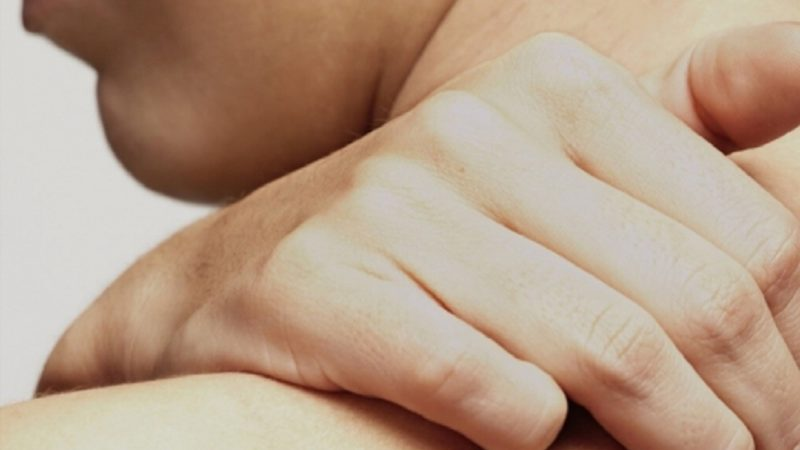 Ցավի 7 տեսակ, որոնց պատճառը սթրեսն է