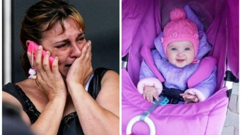 Մայրն ընդմիշտ կորցրեց իր երեխային սոցցանցերում այս սխալի պատճառով. Հարգելի ծնողներ, զգոն եղեք…